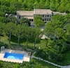 Landgoed Paterno 4,6 pers, een van onze vakantiehuizen in Umbrie