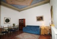 2 kamer appartement superior