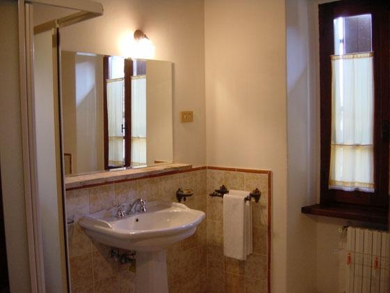 Assisi, een van onze vakantiehuizen in Umbrie