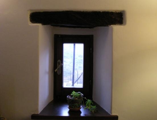Levante voor 3+1 personen, een van onze vakantiehuizen in Umbrie