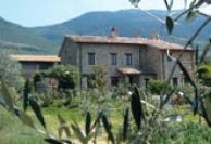 Gehele Villa Rosy