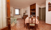 Appartement Loggia (2+2 pers.)