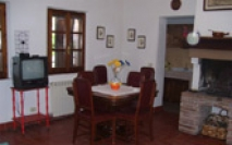 Appartement Due Laghi
