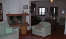 Appartement Castellaro