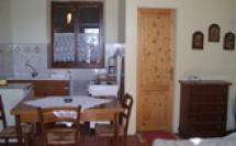Appartement Fienile